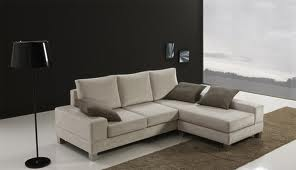 fundas de sofa chaise longue